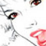 Illustration du profil de afyqygi